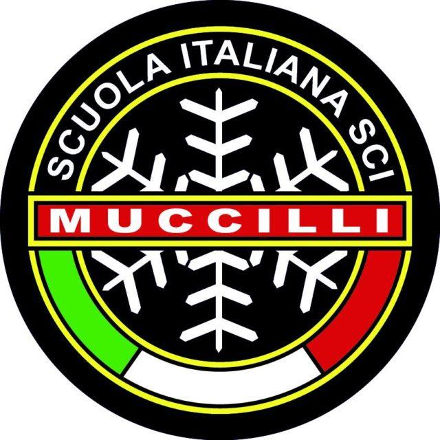 Scuola Italiana Sci Muccilli