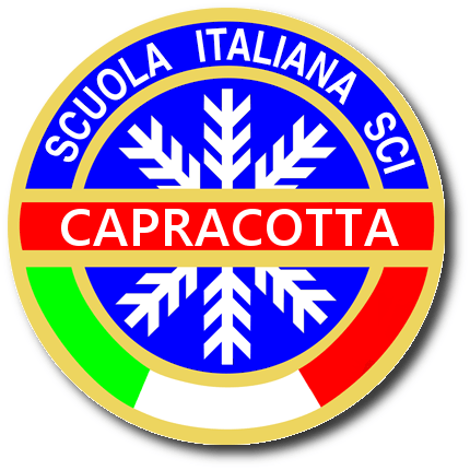 Scuola Italiana Sci Capracotta