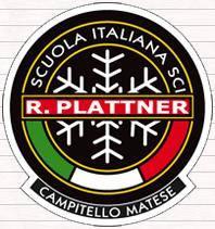 Scuola Italiana Sci Riccardo Plattner