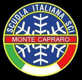 Scuola Italiana Sci Monte Capraro