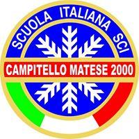 Scuola Italiana Sci Campitello Matese 2000